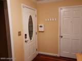 7923 Barbour Manor Dr - Photo 4
