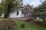 1364 Poplar Level Rd - Photo 33