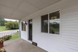 1364 Poplar Level Rd - Photo 36