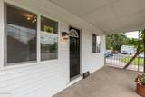 1364 Poplar Level Rd - Photo 37