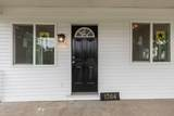 1364 Poplar Level Rd - Photo 38