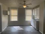 3322 Northwestern Pkwy - Photo 23