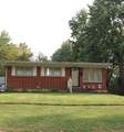 8000 Edsel Ln - Photo 4