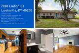 7020 Linton Ct - Photo 1