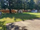 2702 Butler Rd - Photo 5