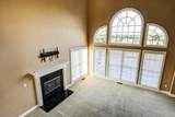 3907 Clarke Pointe Ct - Photo 22