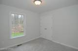 12633 Orell Station Pl - Photo 14
