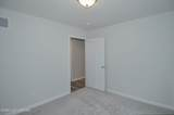 12633 Orell Station Pl - Photo 15