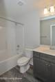 12633 Orell Station Pl - Photo 17