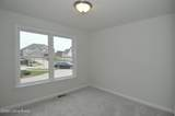 12633 Orell Station Pl - Photo 19