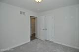 12633 Orell Station Pl - Photo 20