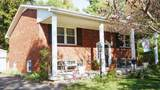 7620 Greenfield Ave - Photo 1