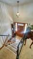 7620 Greenfield Ave - Photo 18