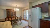 7620 Greenfield Ave - Photo 20