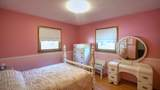 7620 Greenfield Ave - Photo 21