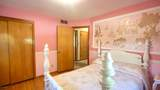 7620 Greenfield Ave - Photo 22