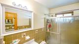 7620 Greenfield Ave - Photo 23