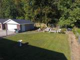 7620 Greenfield Ave - Photo 25