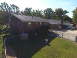 7620 Greenfield Ave - Photo 27