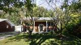 7620 Greenfield Ave - Photo 30