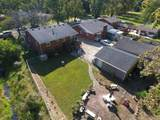 7620 Greenfield Ave - Photo 4
