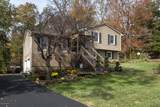 5209 Arrowshire Dr - Photo 1