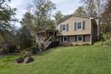 5209 Arrowshire Dr - Photo 14