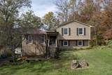 5209 Arrowshire Dr - Photo 16