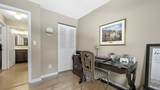 5209 Arrowshire Dr - Photo 43