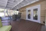 5209 Arrowshire Dr - Photo 46