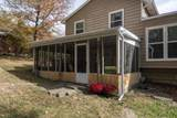 5209 Arrowshire Dr - Photo 48