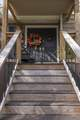 5209 Arrowshire Dr - Photo 6