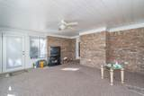 9507 Marceitta Way - Photo 16