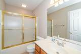 9507 Marceitta Way - Photo 8
