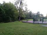 8608 Birch Ct - Photo 48
