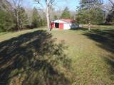585 Johnson Ln - Photo 31