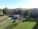 585 Johnson Ln - Photo 4