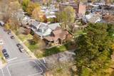 1900 Sils Ave - Photo 47