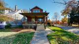 1900 Sils Ave - Photo 52
