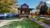 1900 Sils Ave - Photo 53