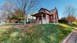 1900 Sils Ave - Photo 54