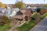 1900 Sils Ave - Photo 55