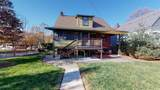 1900 Sils Ave - Photo 57
