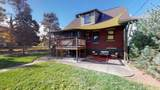 1900 Sils Ave - Photo 58