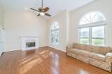 6803 Jaffa Cir - Photo 36