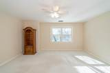 6803 Jaffa Cir - Photo 42