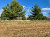 529B Golfcourse Rd - Photo 1