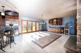 2555 Fisherville Rd - Photo 41