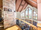 2555 Fisherville Rd - Photo 46