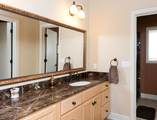 2555 Fisherville Rd - Photo 49